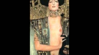 Richard Strauss - Salome Op.54 - K. Böhm/Hamburg. Staatsoper (1970)