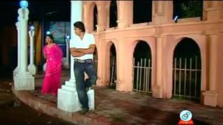 best of baby naznin bangla music video song -1(HQ) - YouTube.flv