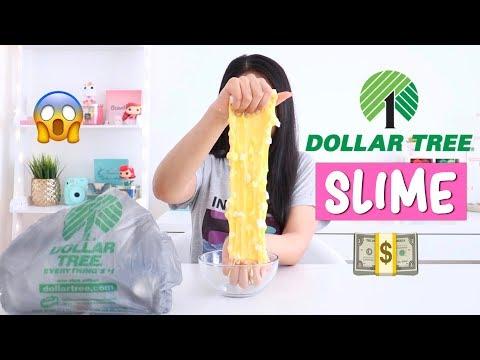 Xxx Mp4 DOLLAR TREE SLIME CHALLENGE Making Amazing Slime Using 1 Ingredients 3gp Sex
