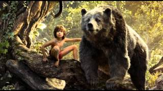 The Jungle Book Movie Review tamil - Robo Leaks தமிழ்