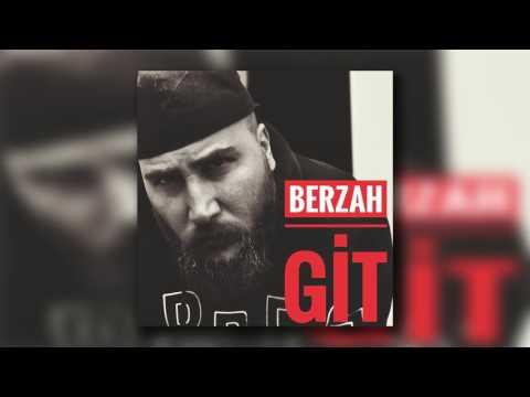Berzah - Git