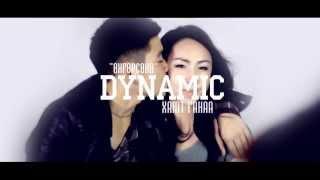 Dynamic-Ungursund (OFFICIAL VIDEO HD)