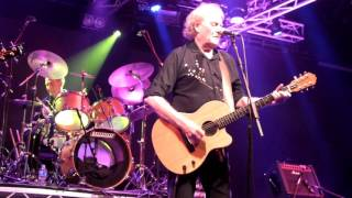 Strawbs - AUTUMN (Winter Long /Hold On To Me)