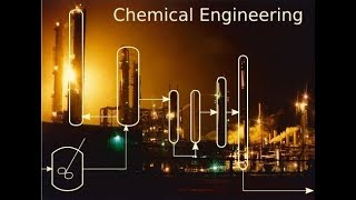 Chemical Engineering Android App