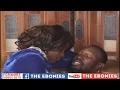 Ono abakyala bamwepikila (Uganda drama) video