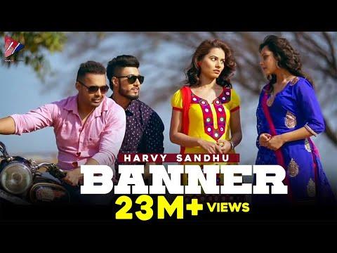 Xxx Mp4 Harvy Sandhu Ft G TA Banner Latest Punjabi Song 2015 3gp Sex