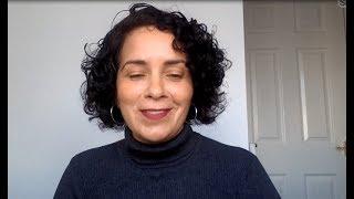 Sex-Grooming Gangs: Muslim Activist Shazia Hobbs