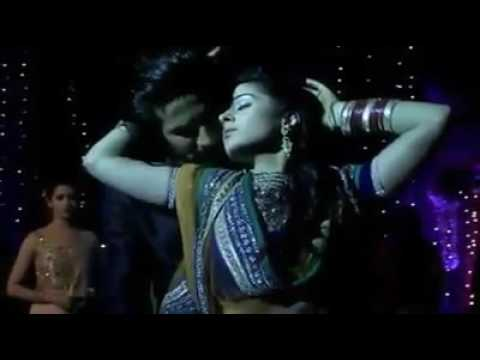 Xxx Mp4 Ravi Devika Love Song 3gp Sex