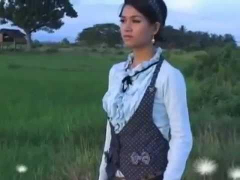 laosong CP doek fai chan Sengmany CHANTHAVONG