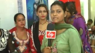 Bhopal transgenders hail Supreme Court's verdict