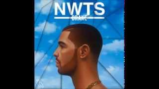 Drake - Worst Behavior (Explicit) NWTS HIGH QUALITY