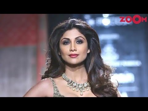 Xxx Mp4 Shilpa Shetty S Hot Sexy Change Over The Years Style Evolution 3gp Sex