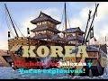 Age of empire III - War of the Triple Alliance: Korea ¡Flechas, Fortalezas y vacas explosivas!