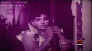 Kon Bagane Acho Bondhu Lukaiya (Film-Sonai Bondhu)