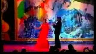 bangla super song by Shuvro Dev