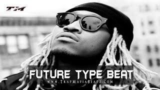 Future Type Beat -