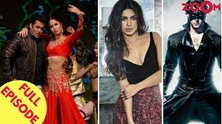Katrina To Get Highest Pay In Salman