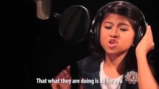 Cydel Gabutero Classic version of ANAK  The Child
