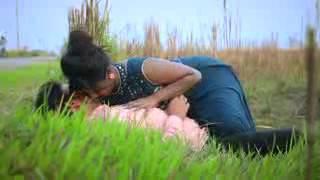 Rasmi Alon New Music Video Shooting   Directed by Kashem Mondol   Boishakhi Dama low
