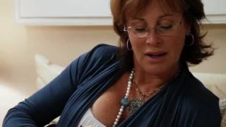 Venice The Series - Web Series Episode 5 Season 2