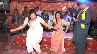 Shadi dance performance girls - shadi mujra 2017