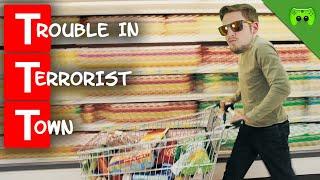 Shoppen gehen 🎮 TTT #461