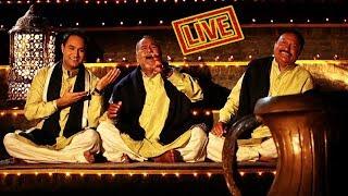 Wadali Brothers  Live Performance || Dadu Majra || Chandigarh