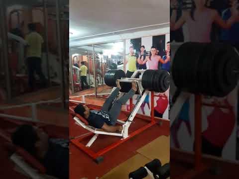 Xxx Mp4 Hryanvi Me Dum H Haryana Kiss Se Kam Hai 3gp Sex