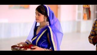 Top Haryanvi Song 2017 # Ramkesh Jiwanpurwala # Manvi * Prince # Haryanvi # देखन ते पेट भरग्या 2017