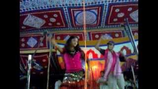 bhojpuri nach program 10.akp.mp4