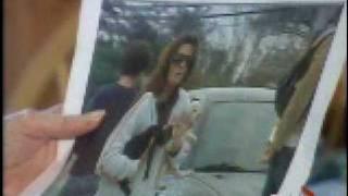 Gail Benoit - MORE DEAD DOGS !!!!
