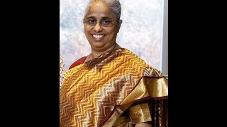 In Loving Memory of Mrs. Leelamma Thomas- (UniTech LIVE TV)- Live Webcast Day-1