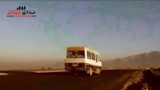 Hamsaia فیلم کامل «همسایه» حکایت قتل عام افغانهای مهاجر در اردوگاه سفید سنگ ایران