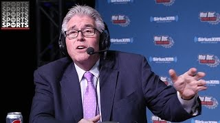 Famed New York Radio Host Hates on Podcasts
