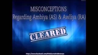 Funny   13th Awliya Of Bangladesh   Sheikh Hasina    YouTube