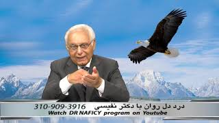 Dr Naficy ep 315