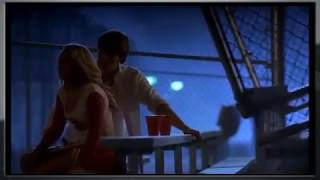 Hit songs- Romance at night| English movie romance scene| Hit songs 2018 Hit songs hindi hit songs