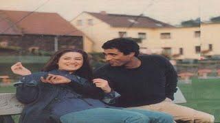 فيلم النمر الاسود - el nemr el aswad movie