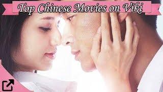 Top Chinese Movies on Viki 2018