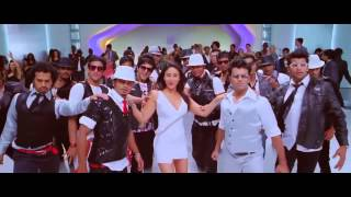 Pachai Poove Ra one video songs hd 1080p blu ray in tamil HD
