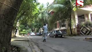 CID Kolkata Bureau - (Bengali) - Khunjey Phiri - Episode 105