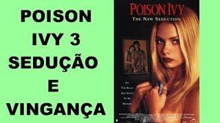Poison Ivy 3   Theme 9