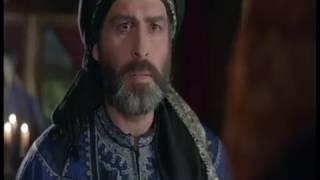 """قناديل العشاق - سلطان الليل يعترف لـ """" سيرين عبد النور """" بحبه له ( انتي ست الكل ..)"""