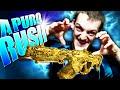 Download Video Download ¡¡A PURO RUSH CON LA DINGO DE ORO!! - Black Ops 3- Torete 3GP MP4 FLV