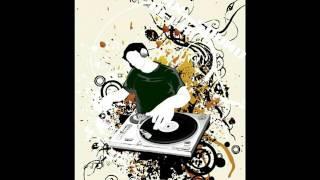 DJ TUHIN SOUND DELHI