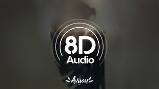 Twenty One Pilots - Nico And The Niners | 8D Audio