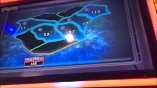 ICE 2014 Teil 7 IGT Jurassic Park