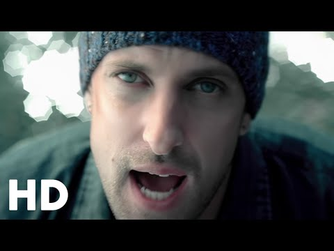 Download Daniel Powter - Bad Day (Official Music Video)