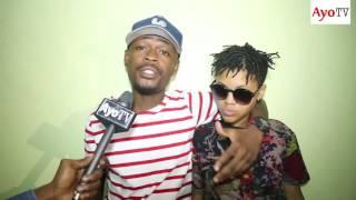 Maneno ya Nuh Mziwanda kwa Shilole baada ya Video ya Jike Shupa