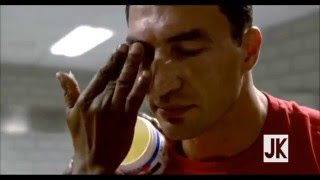 Tribute to Wladimir Klitschko - Can't Stop | Highlights [HD]